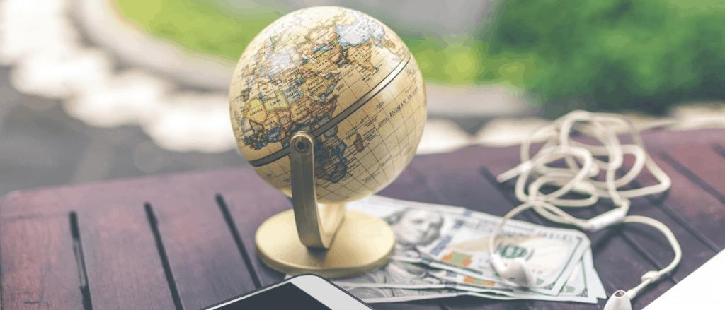 100 дней с английским - Урок 1 - Как начать говорить по-английски