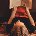 Предлоги в английском - гид по грамматике