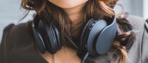 Понимание английского на слух: Видео-тренировки | Учим английский по-умному