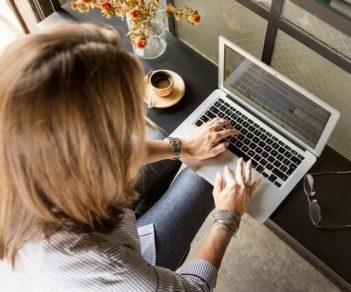 Онлайн курсы английского   Учим английский по-умному
