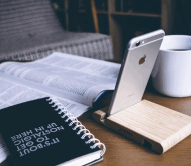 Активатор грамматики | Курс разговорной грамматики